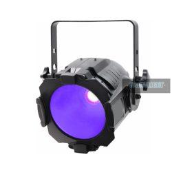 100W UV LED ÁGYÚ