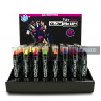 UV testfestő ceruza