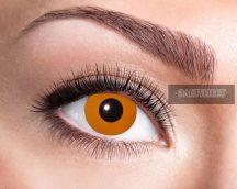 UV aktív színes kontaktlencse 1 hónapos