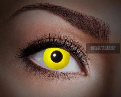 színes kontaktlencsék kék látáshoz szemészeti presbyopia
