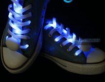 Ledes cipőfűző
