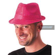 Neon kalap