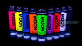 MOON UV testfesték 75 ml