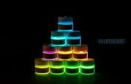 Sötétben világító festék 30gr