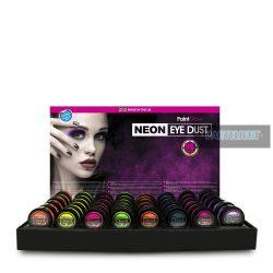 UV aktív szemfesték (Paintglow)