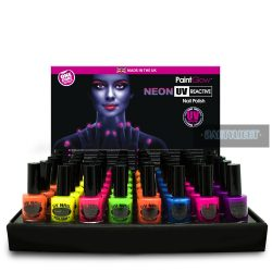 UV körömlakk 12 ml (Paintglow)