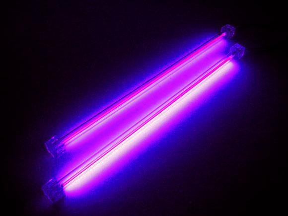 UV lámpa? UV fénycső? Ránk számíthat!